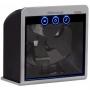 MK7820-00C38-LETTORE LASER MS7820 SOLARIS USB