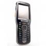 6100EP11111E0H PALMARE DOLPHIN 6100 WIN CE 5.0 WiFi,BT TASTIERA
