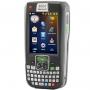 9700LPWGC3Q11E PALMARE DOLPHIN 9700 WiFi BT HSDPA GPS CAMERA