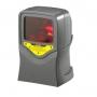E-1400 USB-LETTORE OMNIDIREZIONALE E-1400 USB CON BASE