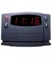 HT 820M TERMINALE RILEVAMENTO PRESENZE BANDA MEGNETICA RS232/RS4