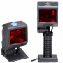 MK3580-31A38-LETTORE LASER MS3580 QUANTUM USB+BASE+ALIMENTATORE