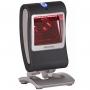 MK7580-30C38-02-A-MS7580 GENESIS 2D USB + ALIMENTATORE