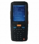 PD 4901D PALMARE PD490 RUGGED WM 6.5 WI-FI GPS GSM EDGE 806MHZ