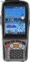 PD 390 PALMARE INDUSTRIALE IP54 BARCODE TASTIERA NUM WiFi BT GSM