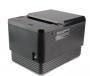 STAMPANTE TULLA M-220 USB / RS-232 / ETH
