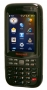 6000EW1-GC111SE1 PALMARE DOLPHIN 6000 SCANPHONE WM 6.5