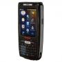 7800L0Q-0C111SE PALMARE DOLPHIN 7800 WF BT QWERTY CAM WE 6.5