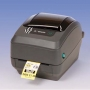 GK42-102520-000-STAMPANTE ZEBRA GK420T USB PAR SER Auto-sensing