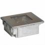 MK7625-71C07-LETTORE DA INCASSO HORIZON MS7625 LASER USB