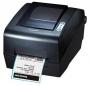 SAMSUNG BIXOLON SLP-T400 STAMPANTE 203DPI USB/SERIALE/PARALLELA
