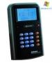 SC-AD 350W TERMINALE RILEVAMENTO PRESENZE RFID WINDOWS CE ETH