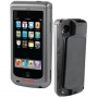 SL22-002101 HONEYWELL CAPTUVO SL22 PER APPLE IPOD TOUCH