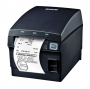SRP-F310 STAMPANTE BIXOLON SRP-F310 USB-ES232-ETH (op.wi-fi)