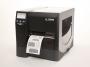 ZM600-200E-0100T-STAMPANTE ZEBRA ZM600 ZPL LAN 10/100